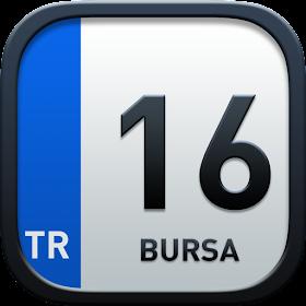 16 Bursa