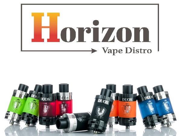 Horizon Vape Distro