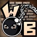Wrecking Baller icon