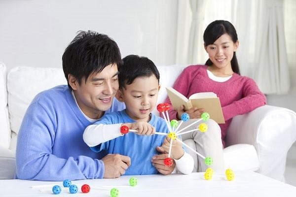 mua đồ chơi trẻ em ở đâu rẻ tphcm