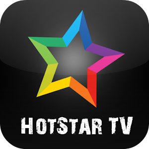How To Mod Guide For Hotstar 1 0 Apk For Bluestacks Icy Apk