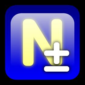 N-Back Calculation