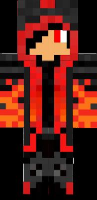 fire man 2