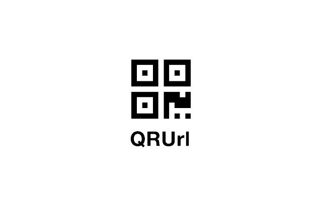 QRUrl