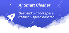 AI Smart Cleaner