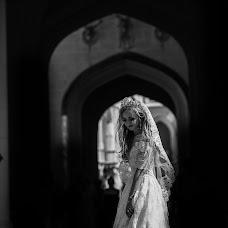 Wedding photographer Igor Karkhut (karhutigor). Photo of 08.07.2017