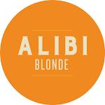 Circle Alibi