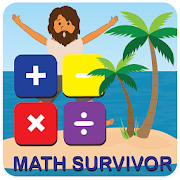 Math Survivor