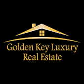 Golden Key Real Estate