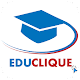Download Educlique For PC Windows and Mac