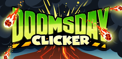 doomsday clicker apps on google play