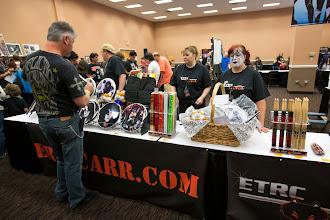 Photo: EricCarr.com