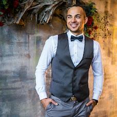Wedding photographer Natalya Smolnikova (bysmophoto). Photo of 20.07.2017
