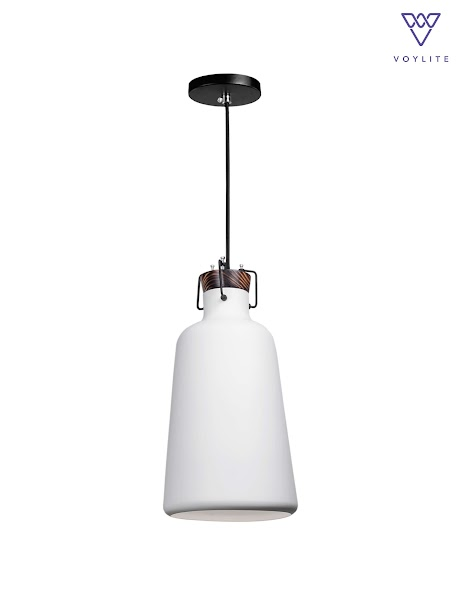 Audentia-long-white-pendant
