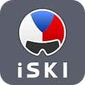 iSKI Czech icon