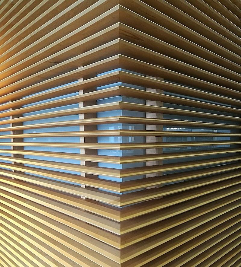 Wood di danilo56