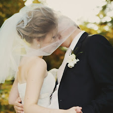 Wedding photographer Elena Tulchinskaya (tylchinskaya). Photo of 20.09.2013