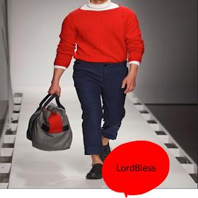 Modern Men Fashion Ideas