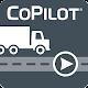 CoPilot Truck GPS per PC Windows
