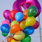 N0514 Balloons.jpg