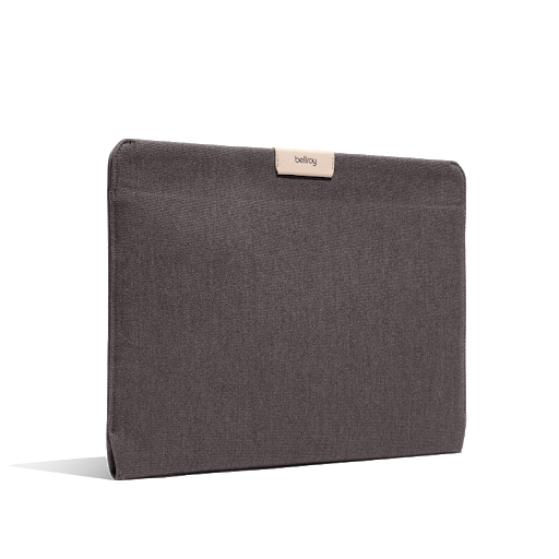 Bellroy Laptop Sleeve for Google Pixelbook Go