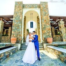 Wedding photographer Maksim Mar (MaximMar). Photo of 16.03.2017