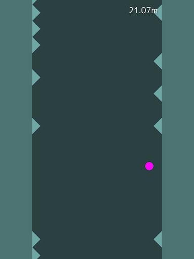 Climbing Ball - Free Addictive Game 2.0.2 screenshots 4
