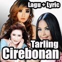 lagu tarling cirebonan 2019 mp3 icon