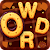 Words Cookies 2 - Word Link file APK for Gaming PC/PS3/PS4 Smart TV