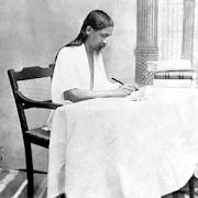 Savitri Reader : Savitri by Sri Aurobindo