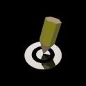Stylusis icon
