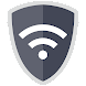 VPN安全接続 - キングソフト セキュリティ VPN - Androidアプリ