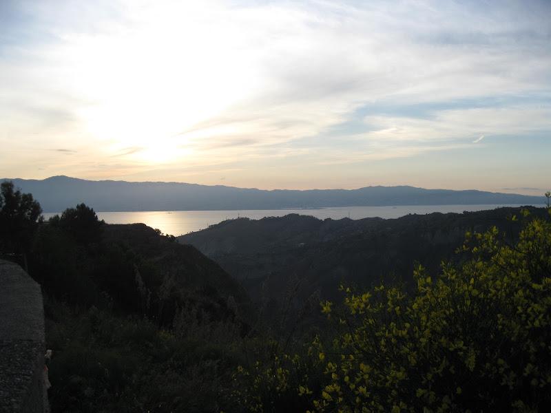 tra mare e monti di roby9229