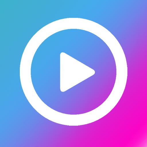 Netwa App Free
