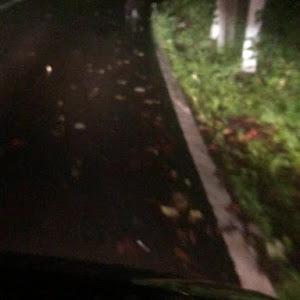 エブリイワゴン DA17Wのカスタム事例画像 モニさんの2020年07月29日20:59の投稿
