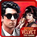 Bombay Velvet Movie Game