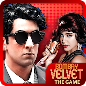Bombay Velvet Movie Game