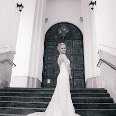 Wedding photographer Anna Kovtun (AnnaKovtun). Photo of 13.10.2017