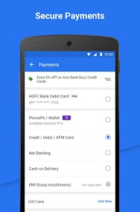 Flipkart Online Shopping App 5