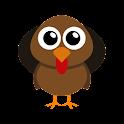 Gobble icon