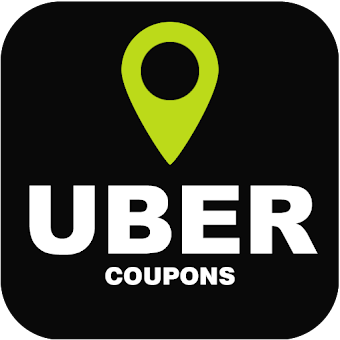 Free Taxi Coupon for Uber Cab