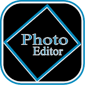 Photo Editor - Photo Filters & Effects & Stickers