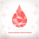 Download Being Human- Blood Donation- Blood Bank For PC Windows and Mac
