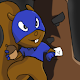 Zippy the Squirrel Demo for PC-Windows 7,8,10 and Mac