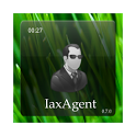 IaxAgent Beta icon