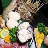 極禾優質鍋物(蘆洲店)