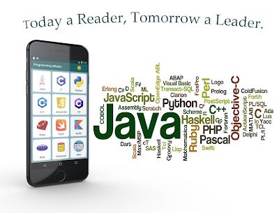 Programming eBooks: All Coding Books 1