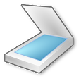 PDF Document Scanner apk