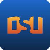 DSU Mobile App
