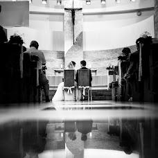 Esküvői fotós Csaba Molnár (molnarstudio). Készítés ideje: 19.08.2016